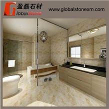 New Amber Onyx Slabs&Tiles for Bathroom Design
