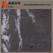 New Cyprus Grey Marble Slabs