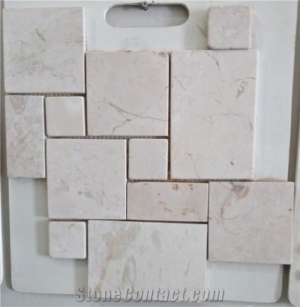 Decorative Marble Tiles French
