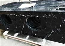 China Countertops Manufacture Supply
