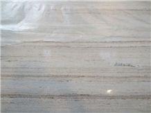 Chinese Jade Wood Grain Marble,Ice Jade Wood Grain Marble Slabs & Tile