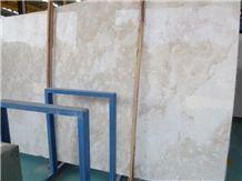Cream St. Louis Xiii Marble,Light Beige Louis Xiii Marble Slabs & Tile