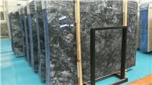 Agate Green Marble Slab&Tiles Polished Cut to Sizes