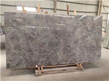Grey Jade Marble Slabs&Tiles Polished Cut to Size Dry Lay Projects