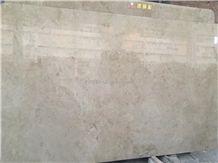 Kaman Gold Beige Marble Slabs&Tiles Building Stone