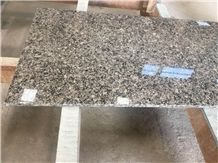 Mary Wood Granite Tile,Mary Gold,Marigold Granite,Mery Gold Slab