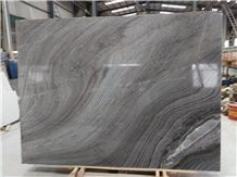 New Blue Grey Sands Marble,China Palissandro Azzurro Marble Slabs