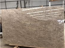 Oman Rose Marble Aman Beige Slabs&Tiles for Floor and Wall