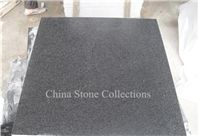 G654 Changtai Granite Floor Covering Tiles/Wall Cladding