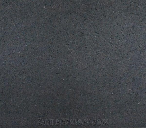 E Black Granite From India 631977