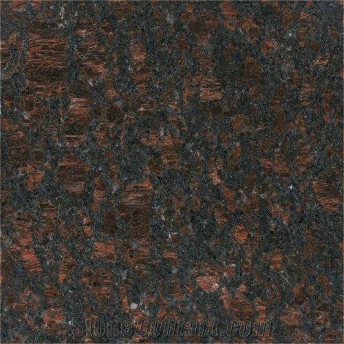 Tan Brown Granite Tiles Slabs From India 632020 Stonecontact Com