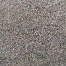 St Vincent Limestone Thermal Finish
