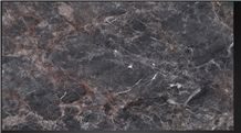 Ally Magic Marble Slabs, Tiles