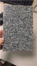 Ag98 Granite Tiles(Own Factory)