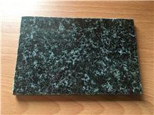 Granite Indian Ykm Tiles(Own Factory)