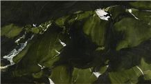 Avocatus Quartzite 2cm, 3cm Polished, Brushed Slabs