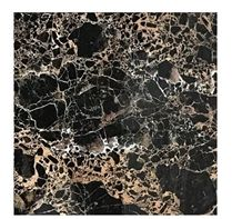 Emperador Dark Gold Marble Slabs