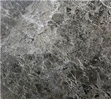 Grey Moon Marble Slabs