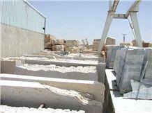 Ajloun Royal Beige- Ajlouni Desert Beige Limestone Slabs, Tiles