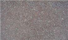 Granit Bono Slabs