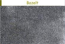 Jordan Black Basalt