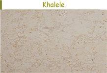 Khalele Limestone Tiles