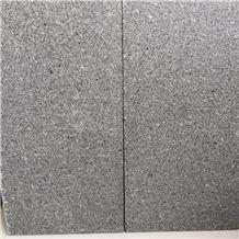 G654 B Grey Granite Tiles & Slabs