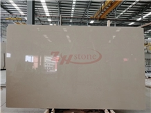 King Moca Beige,Royal Beige Marble Slabs