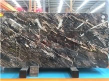 Louis Gray Agate Louis Gray Marble Slabs