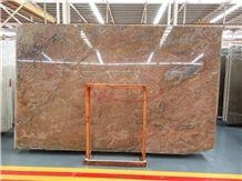 Madura Gold Granite Slabs Africa Gold Granite Slabs