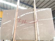 Magnolia Beige Marble,Flashing Beige Marble Slabs Wall Covering