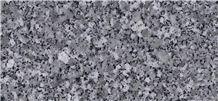 Sl White Granite Slabs, Tiles