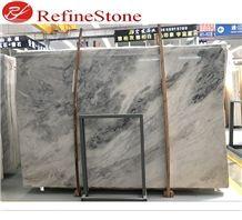 Albert Grey Marble Albert White Marble Tiles Slabs for Countertops