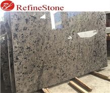 Black Rose Marble Tiles Slabs for Tv Backgrounds