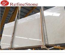 Crema Marfil Beige Marble Slabs Tiles Countertops