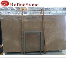 Golden Century Marble Slabs Tiles Countertops