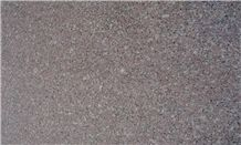 Bono Granite Slabs & Tiles, Jordan Red Granit Bono