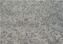 Flamed Blue Limestone Tiles,Bluestone,L828,Whole Sale,Slab,Pattern