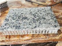 Granite Honeycomb Aluminum Composite Panel