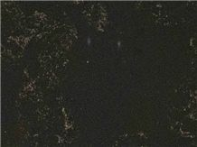 Grey Quartz Stone Slab