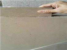 Shitake Quartz Slabs, Caesarstone Quartz Surface