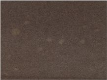 Sq126 Grey Lagos China Engineered Quartz Tiles