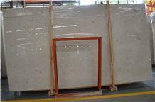 City Beige Marble Natrual Stone Tiles Slabs Wall Cladding Flooring