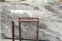 Ally Grey Marble,Star Cloudy Grey Marble,Silver Grey Marble