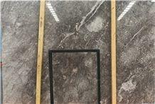 Anaisian,Grey Green Anaisian Marble,Grey Anaisian Marble