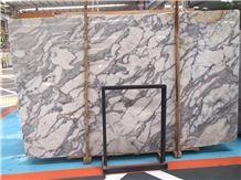 Perlatus Marble Marble Tiles & Slabs