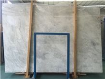 Yabo Grey Marble,Vatican Ashes Grey Marble