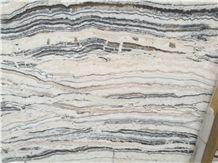 Zebra Jade Onyx Tiles & Slabs