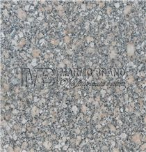 Gandola Granite Slabs & Tiles, Egypt Grey Granite