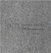 Gray Granite Slabs & Tiles, Egypt Grey Granite